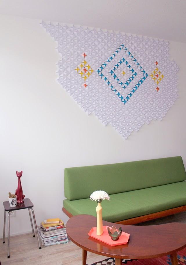 1c714-ekster_origami_02
