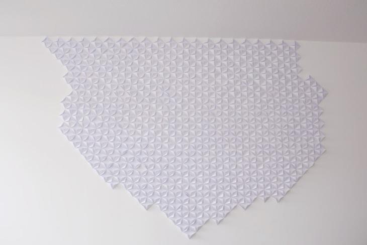 3c1e0-ekster_origami_05