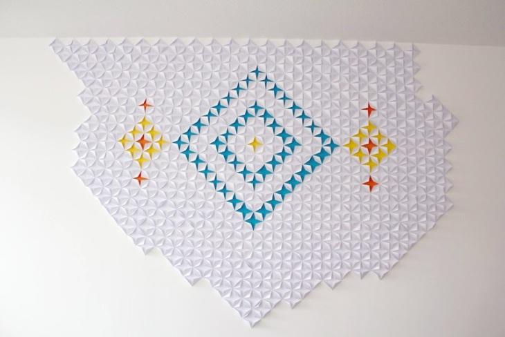 7f499-ekster_origami_07
