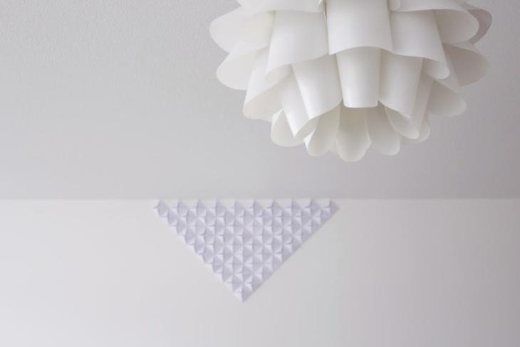 8360e-ekster_origami_09
