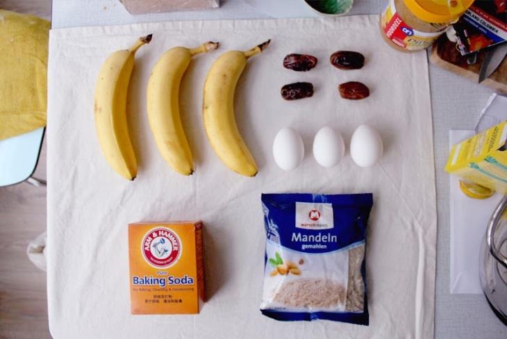 a7d81-ekster_banaan_01