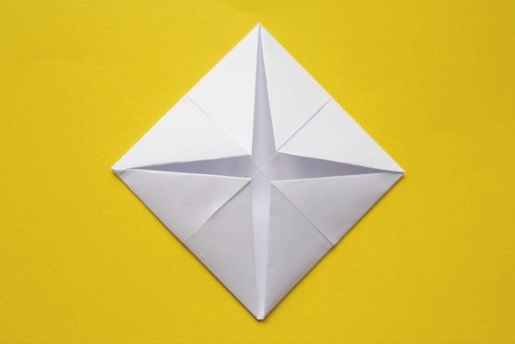 b017f-ekster_origami_04