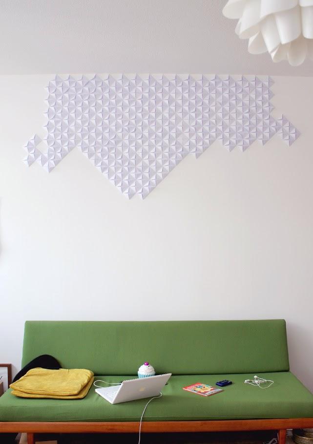 c1f21-ekster_origami_08
