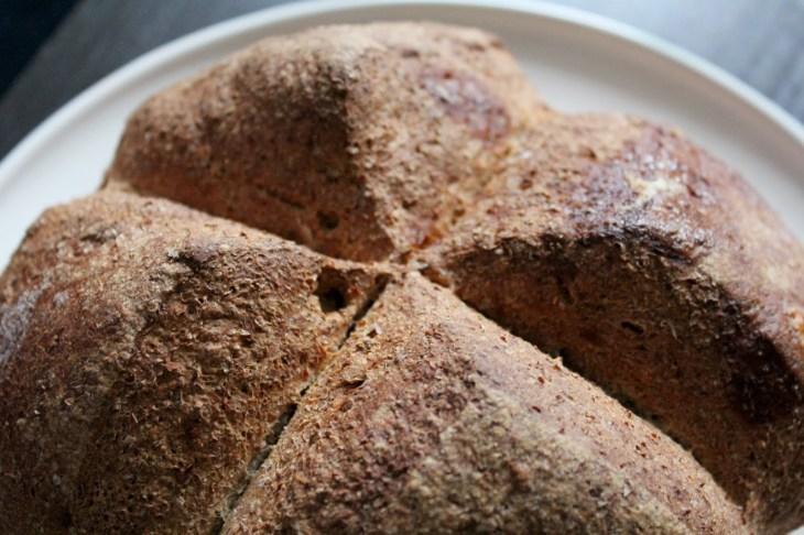 ea89c-ekster_bread_01