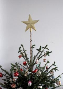 ATLS_kerst_06