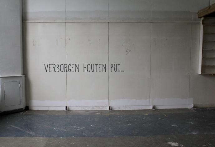 atls_wonen_in_een_oude_school_02
