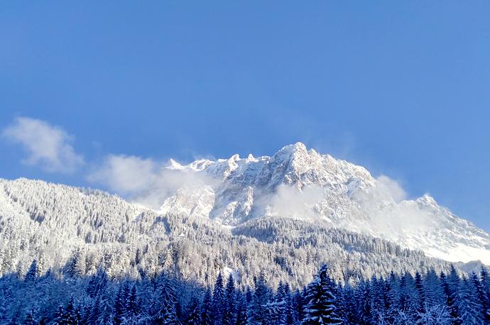 sneeuw_01