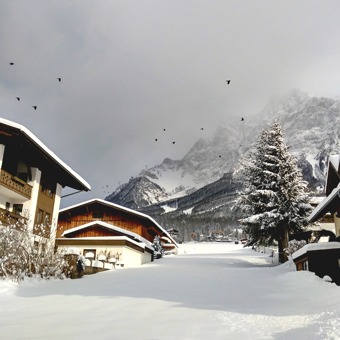 sneeuw_08