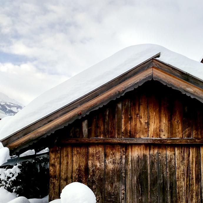 sneeuw_09