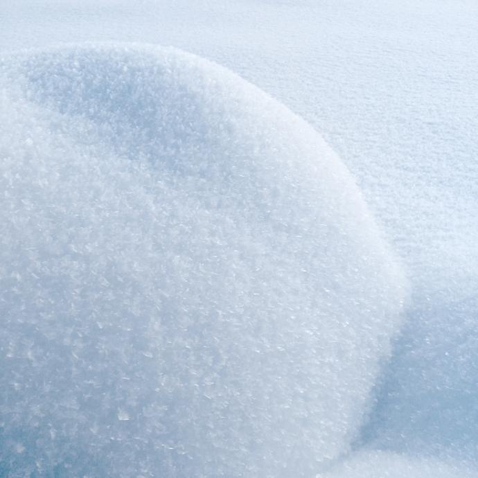 sneeuw_10